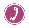 Belbin-MyType-icon2.png