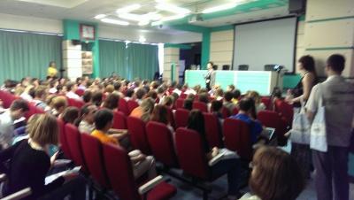 AnalystDays-2014-Vasileva.jpg