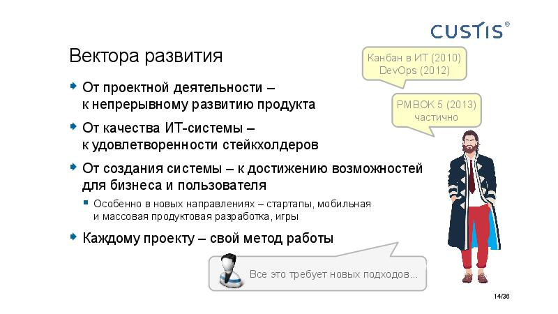 Big Picture of IT project managerment Tsepkov AgileDays-2015.pdf